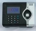 OTA710C指纹机