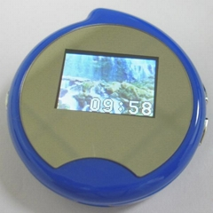 digital photo frame s-y828b