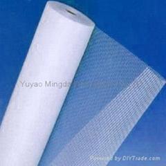 fierglass mesh