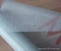C-glass mesh