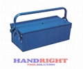 Portable Tools Box-TB-103-2