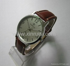 produce business gift watches