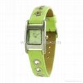 时尚手表 2