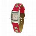 时尚手表 3