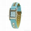 时尚手表 4