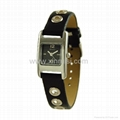 时尚手表 5