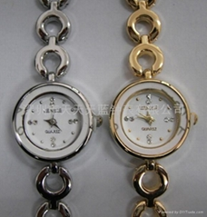 supply lady's watches