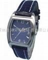 生产男装手表
