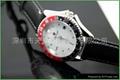 商务礼品手表生产商 4