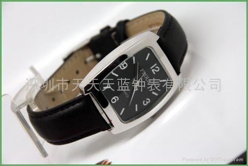 生產中性手錶 1