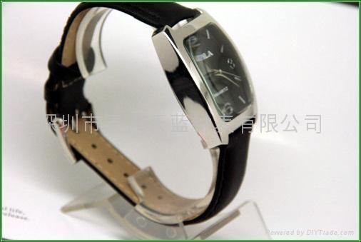 生產中性手錶 3