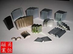 magnet,ndfeb magnet,neodymium magnet,smco magnet