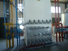 高纯氮设备