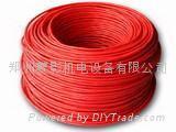 感温电缆70-85-105-138度