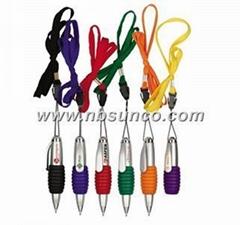 promotion Pen(SCPAP001)