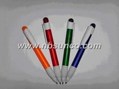 ball pen(SCPAP319)