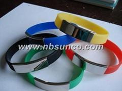 Wrist Band,Bracelet(SCPHW010)