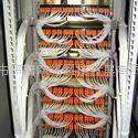 中山工厂超市综合布线监控系统