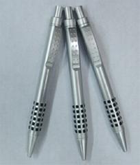 1182金属笔广州圆珠笔礼品笔
