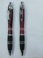 1154圓珠筆 禮品筆