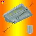 60W LED module street light