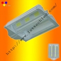 90W LED module street light