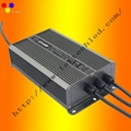 150W waterproof LED power supply