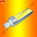 11w COB LED CFL bulb