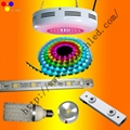 2012 LED (Hot Product - 2*)