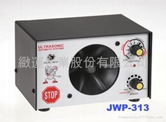 JWP-313Ultrasonic Pest Repeller