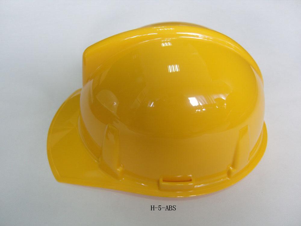 safety hat 3
