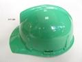 safety hat 4
