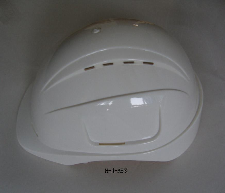 safety hat 5