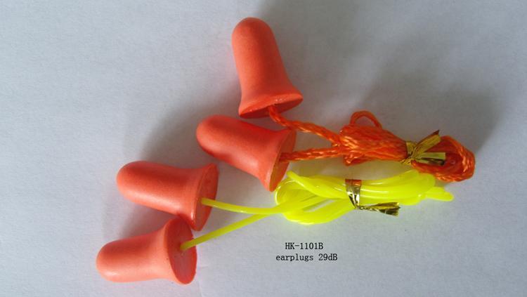 ear plug 3
