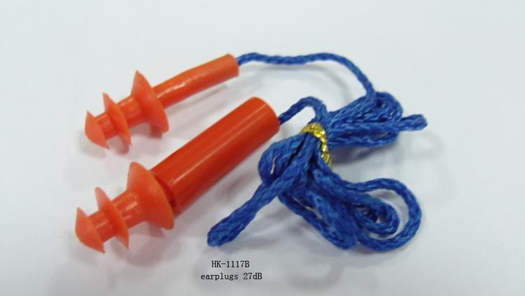 ear plug 4