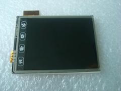 2.2寸手機液晶屏