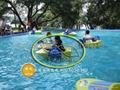 充氣游泳池 2