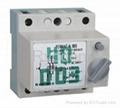 NFIN Residual Current Circuit Breaker