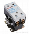 YCK3 Air Conditioning AC Contactor