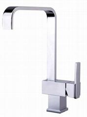 Australia standard kitchen tapware