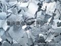 电解金属锰