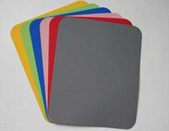 Colorful mousepad MP-20