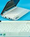 键盘硅胶保护套