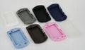 Silicon Rubber Case PSP GO 1