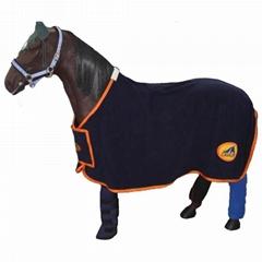 Equestrian Sheet
