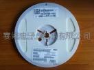 代理经销:贴片电容.电阻,钽电容,(TDK,AXV,三星,)