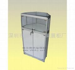 深圳精品展櫃