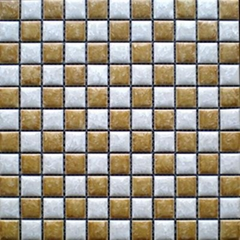 mosaic ceramic tiles Rustic Tiles Polish Tiles Exterior Wall Tiles