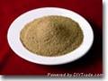 choline chloride 4