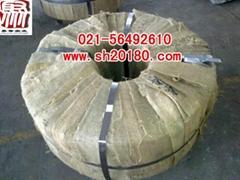 上海彈簧鋼65Mn彈簧鋼